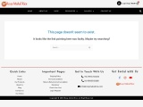 Time to advance the creation of chemicals free and natural Basmati rice to increase exports