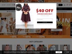 Rosewe screenshot