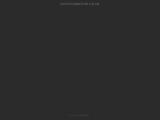 Car Repair & Car Servicing Neath Port Talbot