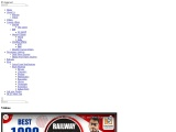 Class 10 Online Video Lecture Courses