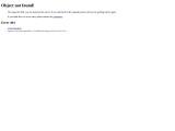 Edupreneurship: Educate, Equip and Empower