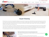 Best carpet cleaning service in Delhi NCR | carpet cleaning service