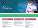 RS Software : Digital Marketing Company,SEO Development Company in Nagpur