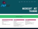 RS Software : Dot NET Training, Dot NET Development in Nagpur