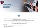 RS Software : Best Web Training Provider & Internship Provider | PHP | JAVA | SEO | SMM | Digital Marketing in Nagpur