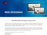 RS Software : Best Web Deigning and Development Company in Nagpur