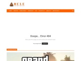 Best 5 Youngest streamers – Rule Cracker