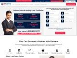 Exclusive Loan DSA Partner program | Join Now With Ruloans | Loan DSA Partner