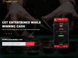 Rummy Jacks – The Brand New Rummy App to Win Cash Daily
