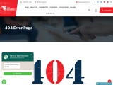 5 Essential Skills To Master For the NEET-UG 2021