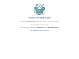 Buy Stylish Kurtis Online