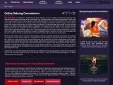 Online Sabong Commission | sabongonlinegame.com