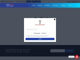 Maruti Suzuki Vitara Brezza on road Price