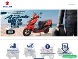 Key features of Suzuki Gixxer SF 250 | Suzuki Gixxer SF 250