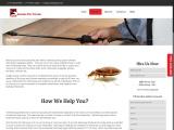 Bed Bugs Pest Control Services in Mumbai – Sadguru Pest Control