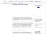 Consortium of NLUs to conduct CLAT on 13 June, 2021