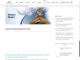 Get latest government jobs' notifications on Safalta Guru