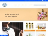 Cologne | Buy Perfume & Attar for Men & Women Online