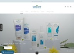 Salcura store discount voucher coupon codes from Latest Savings