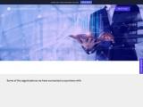 B2B Lead Generation Company | Sales Design Institute