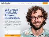 Hire Amazon PPC Consultant Online