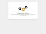 Saltnpepper East Kilbride | Indian Food Near Me | Online Delivery
