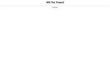 Biodata Chef Arnold: Profil Agama Foto Kekasih Fakta Terlengkap