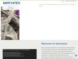 Largest Second Hand Clothing & Shoes Exporter | Samiyatex