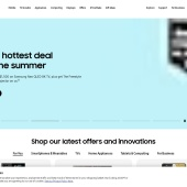 Samsung student discount uk