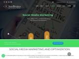 Social media agency in hyderabad