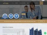 PRO services Dubai | Visa services in Dubai | Sandsme
