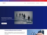 Recruitment agency in Bangalore |Placement consultancy Bangalore |