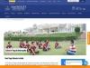 School Of Yoga In Mathura