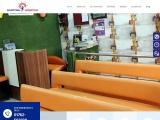 Best and Affordable Hospital in Zirakpur, Punjab – Santosh Hospital