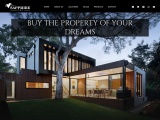 Sapphire home, Buy the Property!!