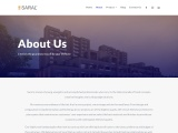 3 and 4 bhk apartments/flats, Retails Space in Ahmedabad | Saral Infrastructure