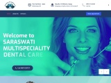 Best Dental clinic in Noida – instant booking appointment.