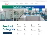 Sastha Kitchen Equipments | 98422 97516 |restaurant kitchen equipment | commercial kitchen equipment