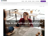 10 Ways to Pay with your Smartphone (USA)