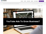 How To Use YouTube Ads To Grow Your Business?
