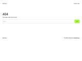10 Biggest IoT Security Challenges