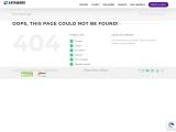 Progressive Web Apps (PWAs): The future of mobile web apps