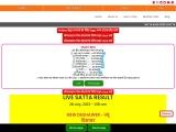 Sattaking Agency is Best Online Satta King Company