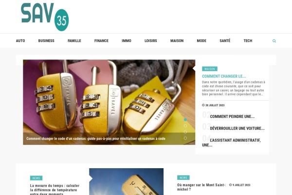 sav35.fr