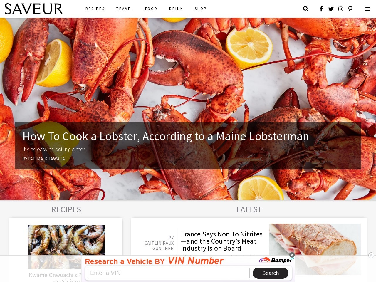 Leonard's Bakery's Hawaii Malasadas Recipe | Saveur