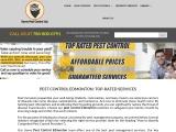 DSA Pest Control Edmonton – savvypestcontrol