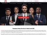 Company Formation in Dubai Duba