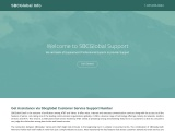 SBCGlobal Customer Support   1-833-836-0944   SBCGlobal Toll Free Number