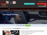 Tyre Repair Ashford for your vehicle   SBL Mobile Tyres