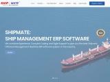Ship Management Software-Shipmate